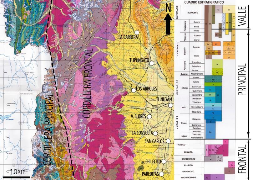 Carta_Geológica_UCO_300dpi